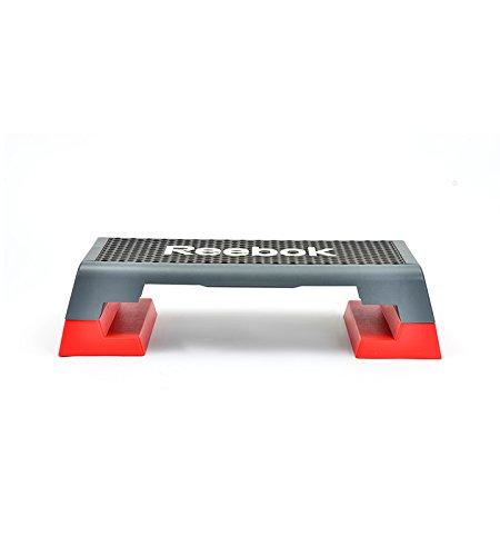 4zone memory foam mattress topper