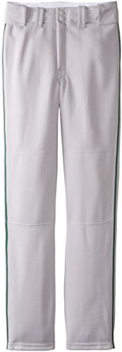 Easton Boys' Youth Quantum Plus Baseball Pants with Piping