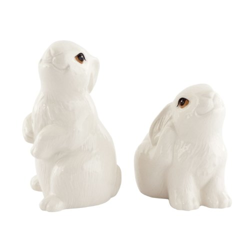 salt and pepper shakers formal - 3
