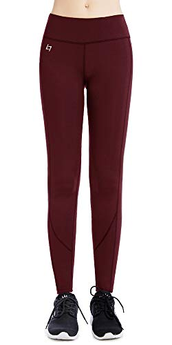 Buy womens wind pants running