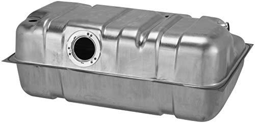 - Spectra Premium Industries Inc Spectra Fuel Tank JP2B