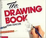 The Drawing Book, John Deacon, 0590421425