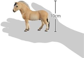 Semental de los Fiordos Schleich 13753 NUEVO