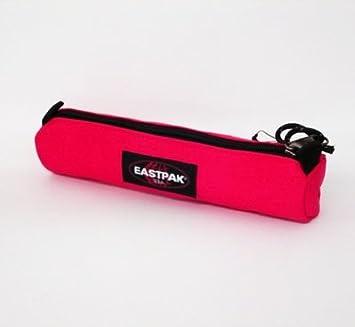 Eastpak Small Round 70538 - Estuche en forma de tubo tamaño pequeño: Amazon.es: Juguetes y juegos