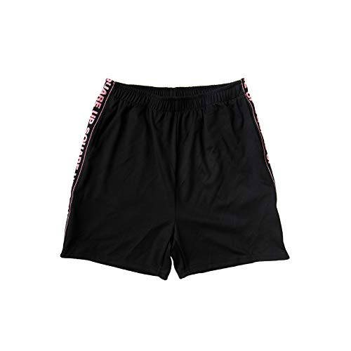 YG Select Official Merchandise [YGBOX5] Blackpink Pants