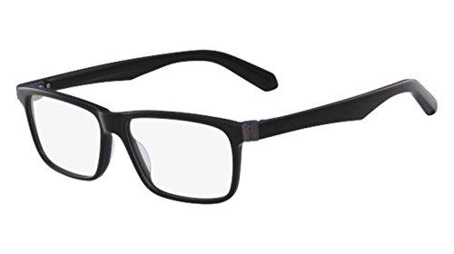 Eyeglasses DRAGON DR 158 MARTIN 001 SHINY - Martin And Frames Martin Eyeglass