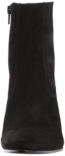 Lucky Ankle Black Rainns Women's Boot Lk qqrAzwv0