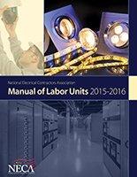 Unit Manual - 5