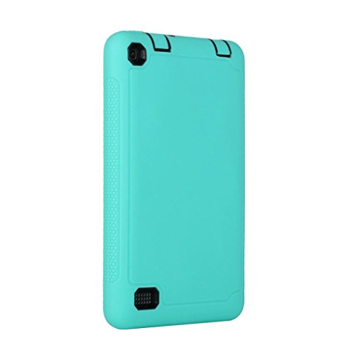 fire-7-2015-caseautumnfall-light-weight-shock-proof-soft-silicone-back-cover-kids-friendly-for-amazo