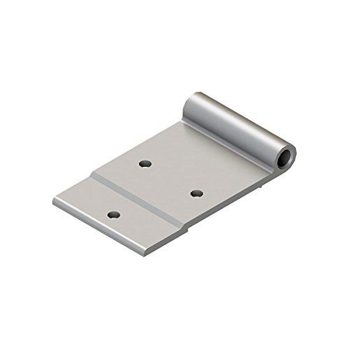 Lippert Components 133591 Hinge for Ramp Door