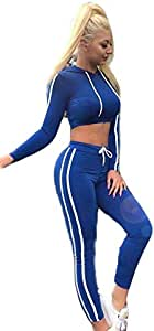 Other Sport Suit For Women
