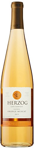 2016-Herzog-Late-Harvest-Orange-Muscat-750-mL-Wine