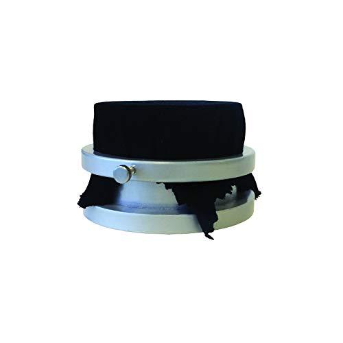 Bioworld Replica Plating Tool (100 mm)