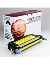 "<span class=""a-offscreen"">[Sponsored]</span>HP 503A Q7582A Reman Yellow Toner 6K PR"