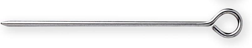 Duraluhering Unisex Relags Durable Aluminium Pegs