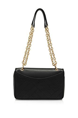 d57328065d5 Jual Tory Burch Alexa Ladies Small Leather Shoulder Bag 39010001 ...