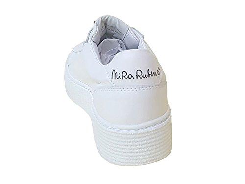 RUBENS Pour Baskets NIRA Femme NIRA RUBENS qF6EnvS