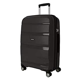 American Tourister Bon Air Deluxe 75cm Hard Suitcases