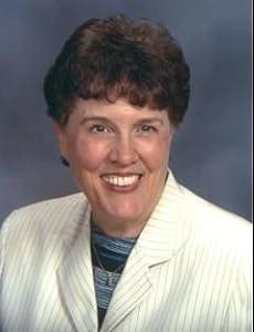 Carolyn Coil