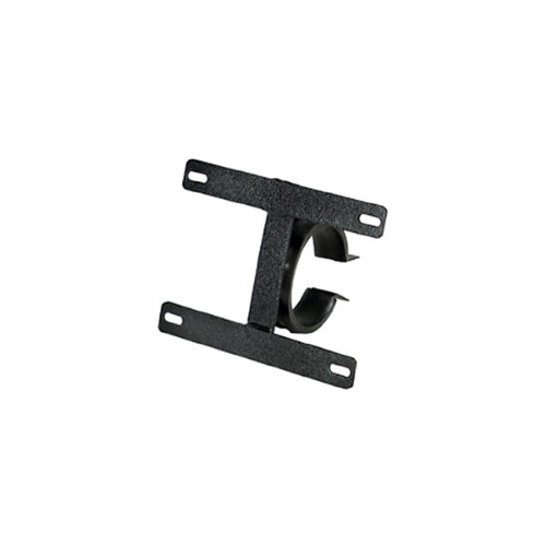 License Plate Mounting Bracket - 5