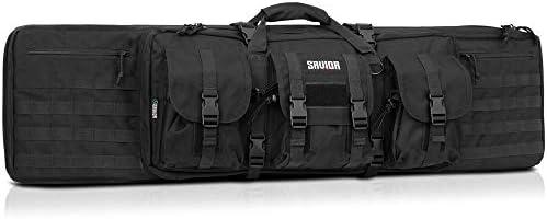 Savior Equipment American Tactical Transportation