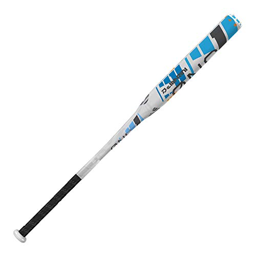 (DeMarini Balance Senior Slow Pitch Softball Bat,)