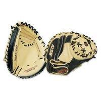 AllStar CM3000XSBT 31.5'' Baseball Catchers Mitt by All-Star