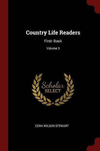 Country Life Readers First Book Volume 3 PDF TagsDownload Best Download