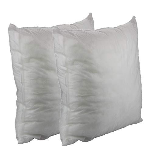 down alternative pillow insert 16 - 6