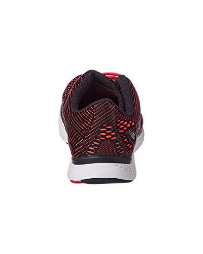 Vazee Da Corsa grey Balance Red Women's Scarpe New Agility V2 5PUP7q