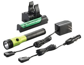 Streamlight 75478 Flashlight