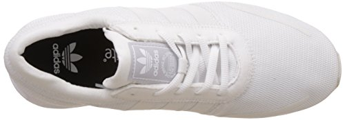 adidas Los Angeles J - BA7680 White cheap great deals e8d4GmJO