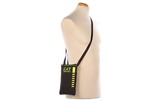 Emporio Armani EA7 Umhängetasche Herren Tasche Schultertasche Messenger Bag 7 li