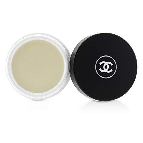Chanel Hydra Beauty Nutrition Nourishing Lip Care By Chanel for Unisex - 0.35 Oz Cream, 0.35 Oz