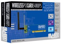 Sweex 128K PCI ISDN Adapter Windows 8 X64 Driver Download