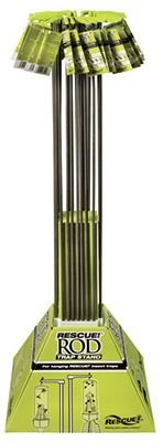 sterling-rescue-rtsfd30-trap-stand-rod