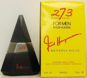 273 Rodeo Drive Fred Hayman Beverly Hills 2.5 - Stores Drive Rodeo