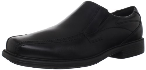 Image of Dunham Men's Dillon Slip-On