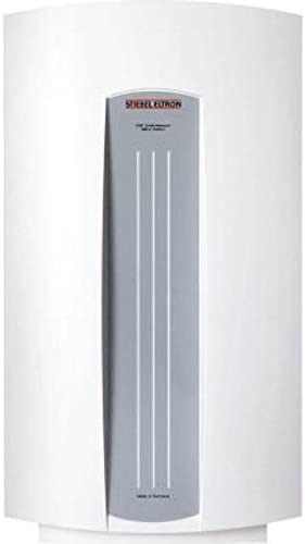 Stiebel Eltron DHC 4-3 Point of Use Tankless Electric Water Heater