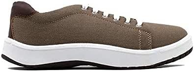 حذاء رياضي عصري للرجال من ريميني