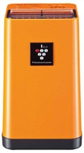 適切な価格 SHARP 高濃度プラズマクラスター搭載 オレンジ系 イオン発生機 ポータブルタイプ オレンジ系 SHARP IG-C20-D B004B8MYVA B004B8MYVA, スキソン:5c5e169b --- arianechie.dominiotemporario.com