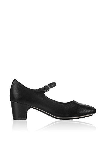 Zapatos da donna - 4750-sheepleaw Black