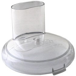 KitchenAid 7-Cup Work Bowl Cover