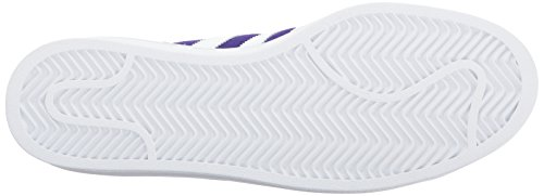 Sneakers White Ink Men's Energy White Crystal Campus adidas 0REqwAW