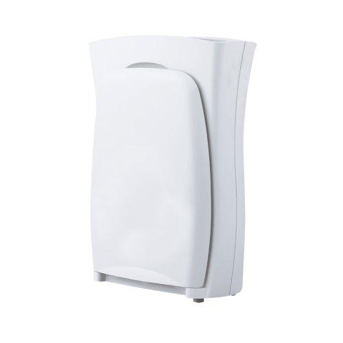 Fapf03 Air - 3M Filtrete FAP03-RS Ultra Quiet Air Purifier For 19x18 Rooms