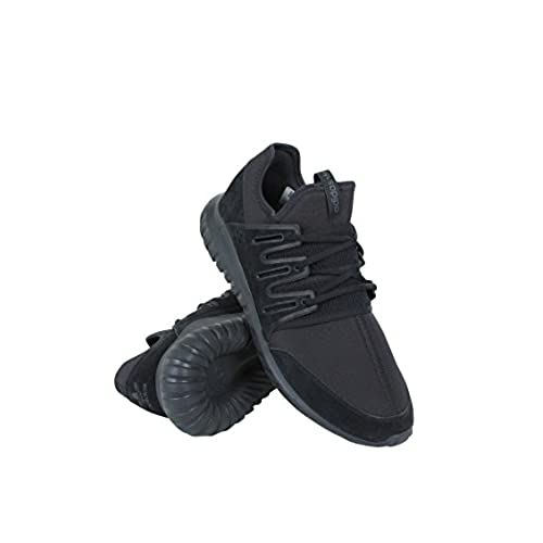innovative design 0fef8 03ec5 Adidas Tubular Radial 30%OFF - mfsabores.com.br