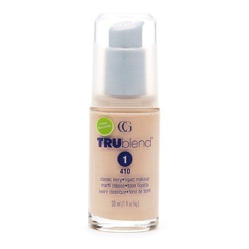 covergirl-trublend-liquid-makeup-foundation-classic-ivory-410-1-fl-oz-30-ml-by-ab