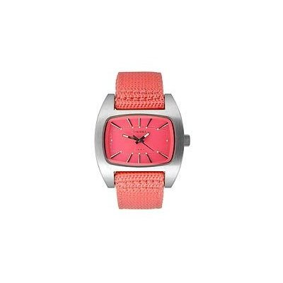 Diesel Women's Series III watch #DZ2121