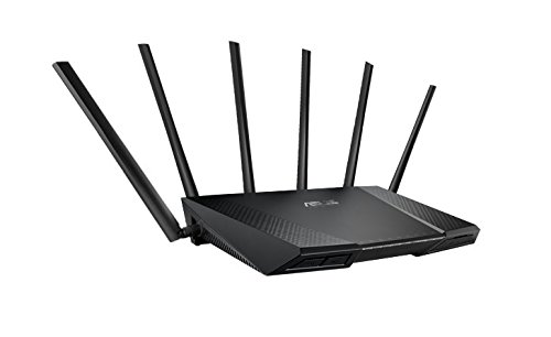 Buy gaming cable modem 2015