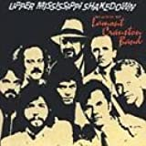 Upper Mississippi Shakedown Best of